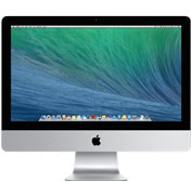 Apple iMac A1418 Mid 2014 Refurbished